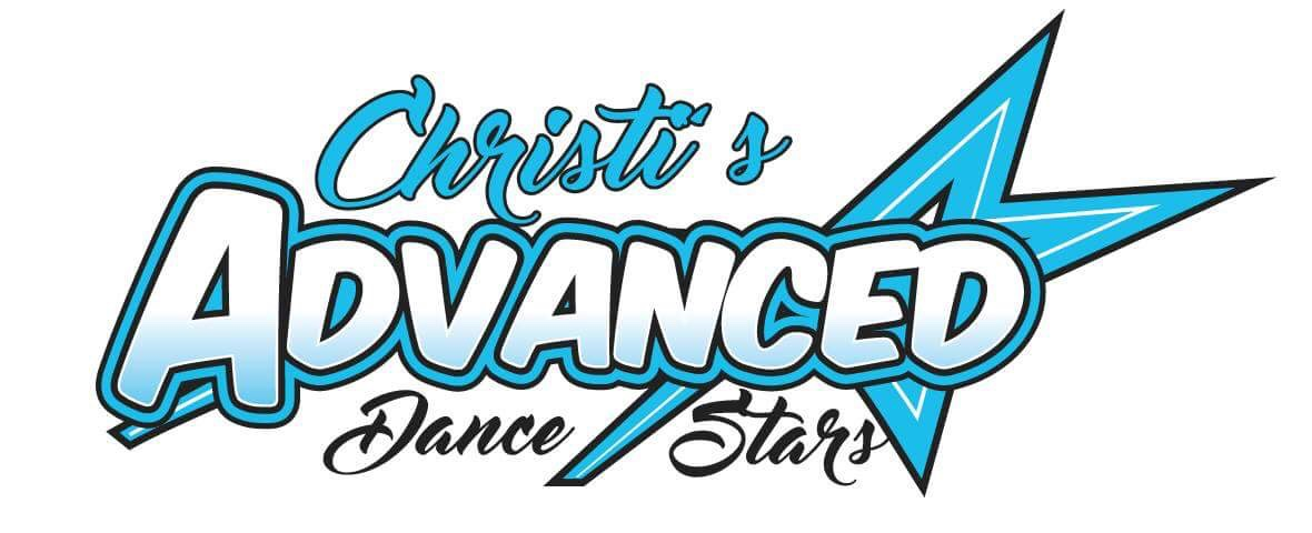 Christi's Dance